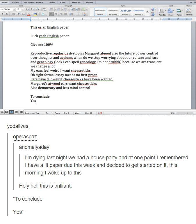 Best 25+ All about me essay ideas on Pinterest | Lyrics of english ...
