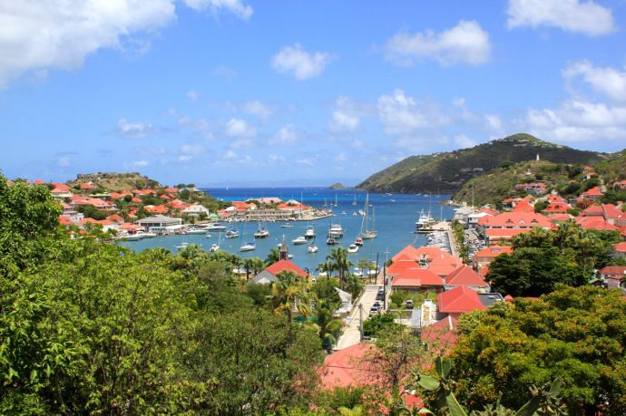 Everything you need to know about St. Barts - WORLD OF WANDERLUST