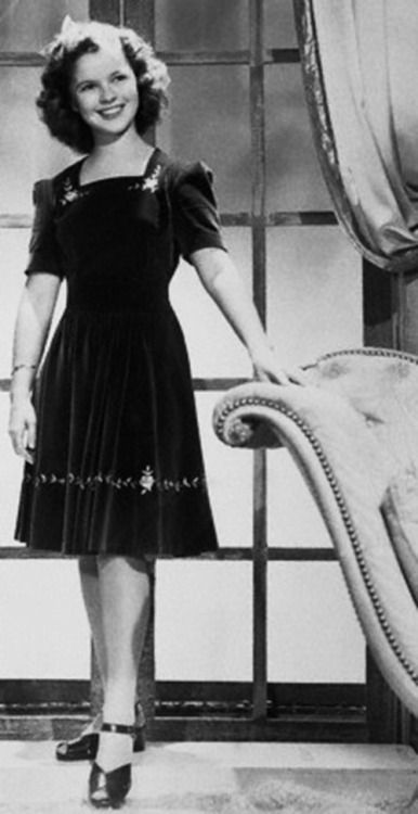 263 Best Images About Shirley Temple On Pinterest Classic Movies