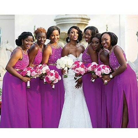 #weddinginspiration  photography by @rhphotoarts  via @dureevents  #blackweddingsuk #africanwedding #carribeanwedding #africancarribean #blackweddingslondon #bride #groom #bridesmaids #groomsmen #wedding #weddingplanner #london #weddingdress #weddingparty #weddingideas #weddingdecor #weddinghair #weddingmakeup #weddingvendor #londonweddingvendors #weddingcake #weddingphotography #weddingday #weddings #londonwedding #londonweddings