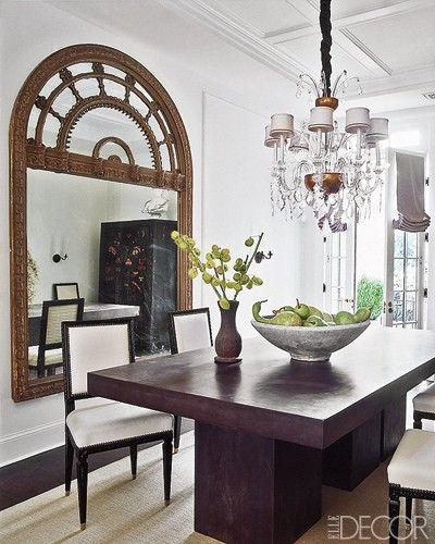 218 best images about hs design darryl carter on pinterest for Darryl carter furniture collection