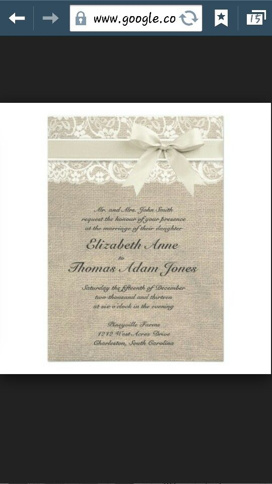 Music Themed Wedding Invitations 48 best Wedding