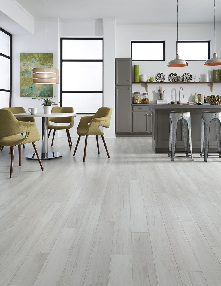 Clic European Styling Pairs Perfectly With The Understated Beauty Of Light Gray To Offer Tranquil Charm