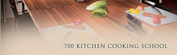 25 best ideas about hotels in savannah on pinterest for 700 kitchen cooking school