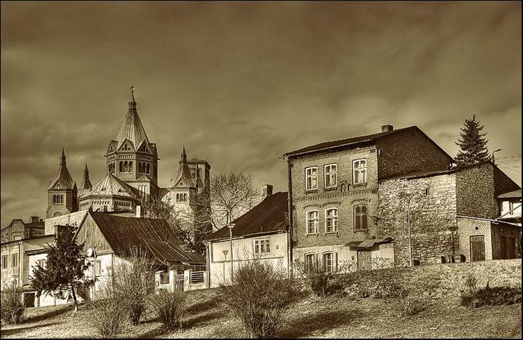 Czeladz, Poland