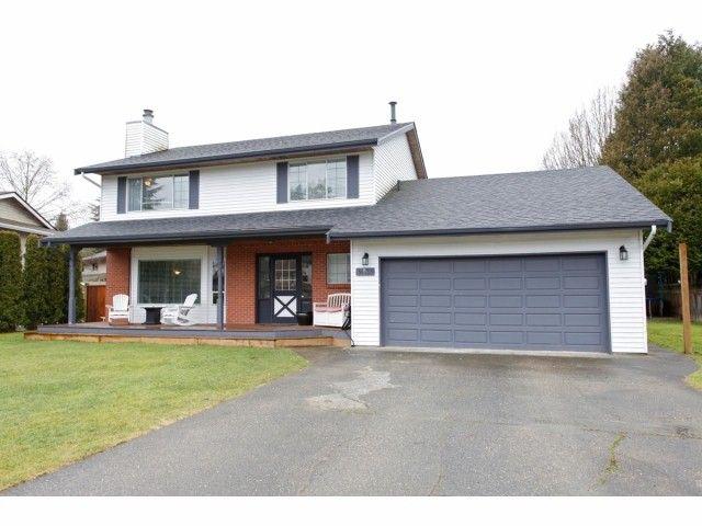 5035 198th St, Langley Property Listing: MLS® #F1430668 http://www.langleyhomesearch.com/listing/f1430668-5035-198th-st-langley-bc-v3a-7l6/
