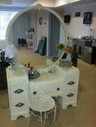 Image result for art deco mirrors for sale