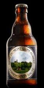 Mont-Saint-Aubert - Bierebel.com, la référence des bières belges