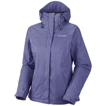 Image Result For Womens Jackets Rain Apparel Columbia Sportswear