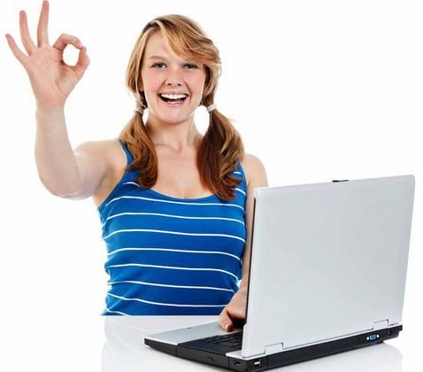 Short Term Loans Melbourne are Useful Financial Assistance for Borrowers