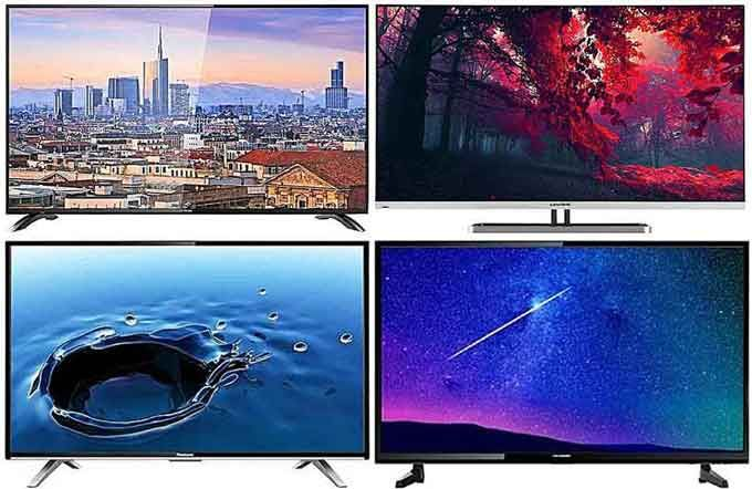 Having A Large Television Is Mandatory For Large Rooms Here We Ll Look At The Best 50 Inch Led Tvs In Nigeria Tvs Of This Size Ne 50 Inch Tvs Nigeria List How wide is a 42 inch tv