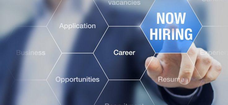 8 best Comm Major Career Prospect Information images on Pinterest - resume maker app
