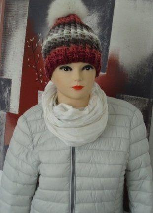 Kupuj mé předměty na #vinted http://www.vinted.cz/doplnky/zimni-cepice/13933592-cepice-a-rukavice