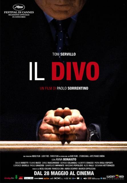 79 best films voir images on pinterest movie posters - Il divo meaning ...