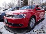 New 2013 Volkswagen GLI Price:$30,965 Sale Price:$25,965 4dr Sdn DSG Autobahn w/Nav PZEV City (MPG) 24 32 Hwy (MPG) *