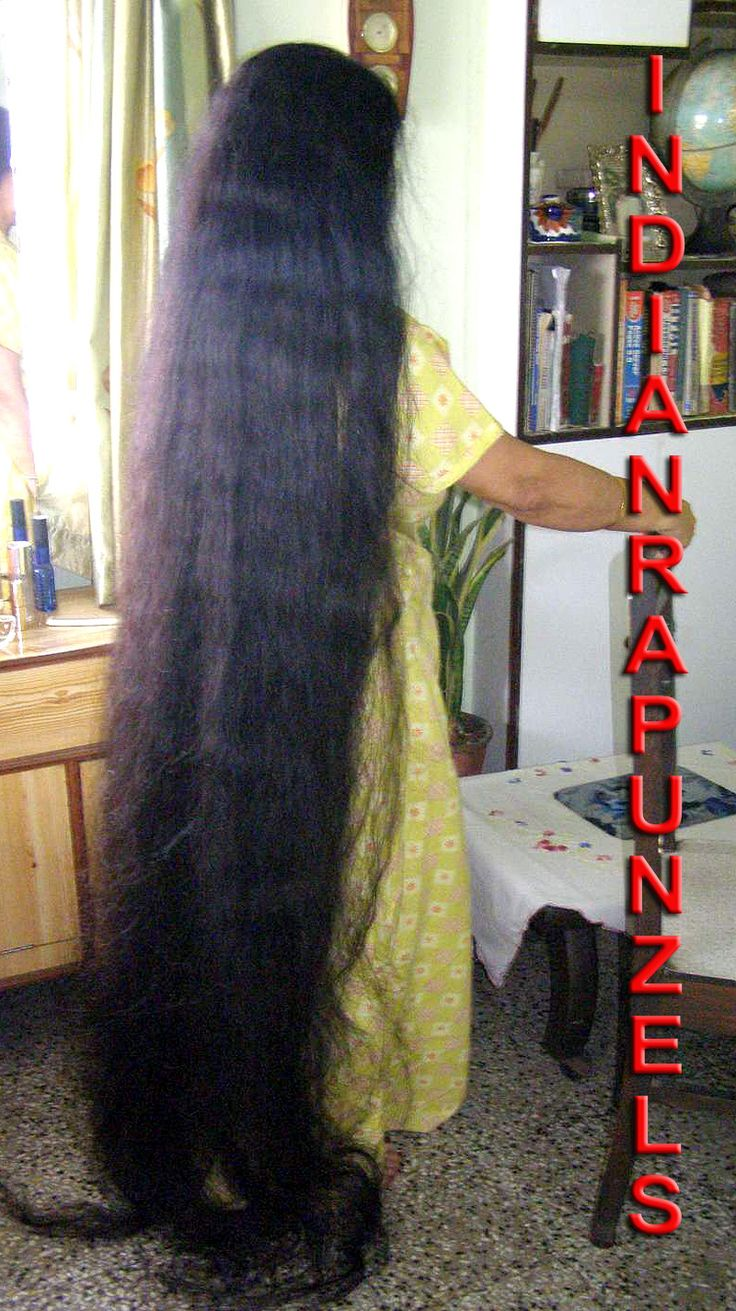 227 Best Images About Long Hair India On Pinterest