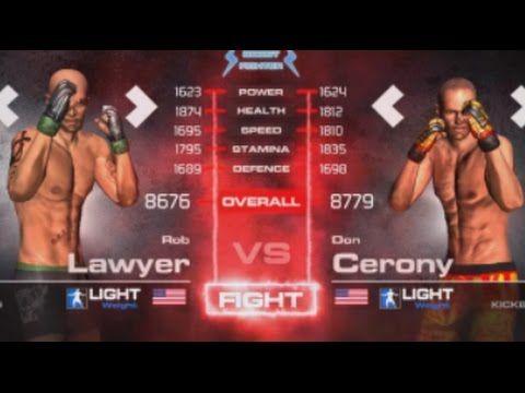 "MMA UFC 213: Robbie Lawler vs Donald ""Cowboy"" Cerrone"
