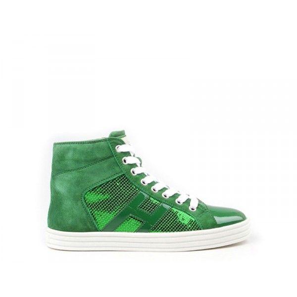 Scarpe firmate scontate fino a 70%. Acquista le tue scarpe online da Quellogiusto con spedizione gratuita per ordini superiori a 70 euro.