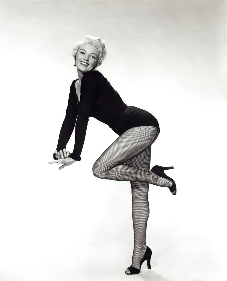 Sheree North 1932-2005 Dancer/Actress  Born: Dawn Shirley Crang  Known for the 'Shootist' with John Wayne - also Kramer's mom on 'Seinfeld'.