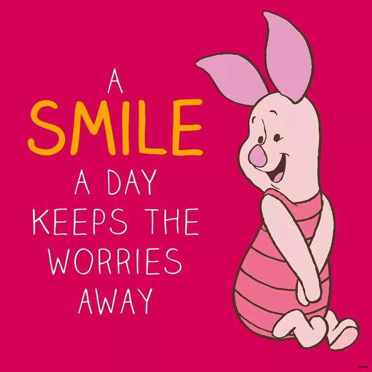 1101 Best Words Of Pooh Wisdom! Images On Pinterest