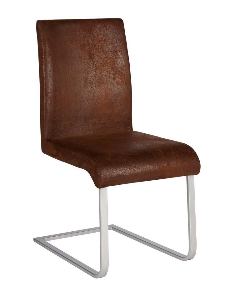 17 best ideas about antike stühle on pinterest | antike sessel, Hause ideen