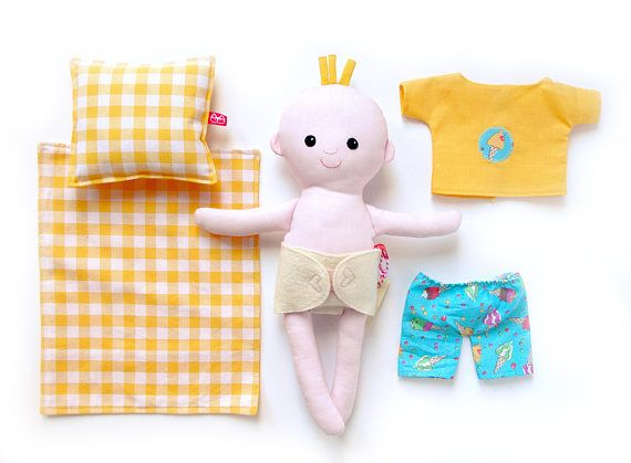 https://www.etsy.com/listing/539110913/dress-up-baby-doll-sof-toy-doll-set?ref=listing-shop-header-1