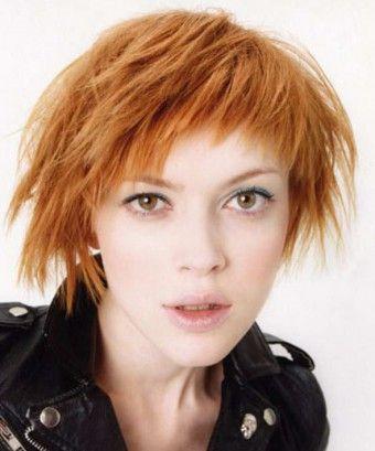 Прически для тонких и редких волос: создаем неповторимый образ - http://vipmodnica.ru/pricheski-dlya-tonkih-i-redkih-volos-sozdaem-nepovtorimyj-obraz/