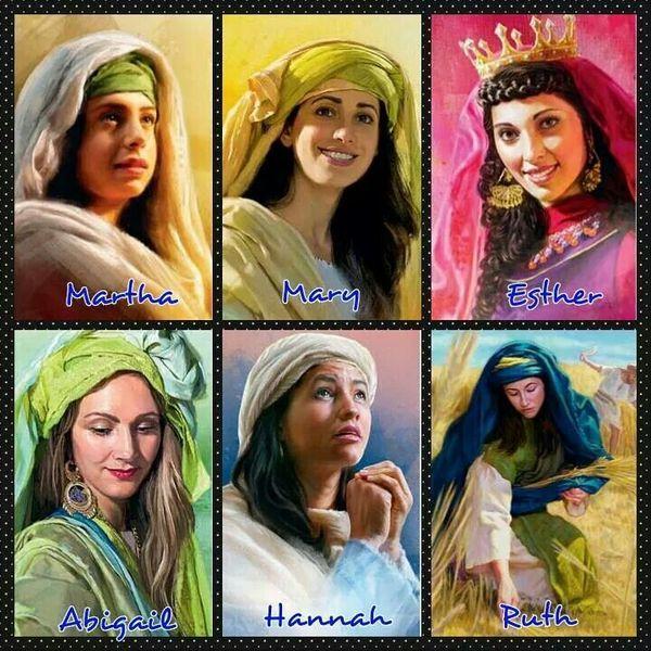 Versiculos De La Biblia De Animo: The 25+ Best Abigail Biblia Ideas On Pinterest