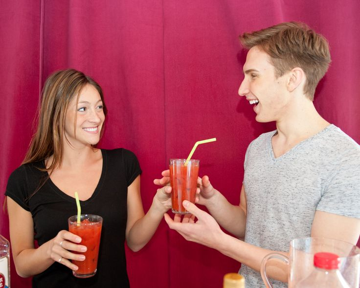How to Make a New Orleans Bloody Mary -- via wikiHow.com