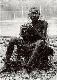 forced labor in king leopolds ghost essay Belgium's imperialist rape of africa king leopold's ghost—a made from java depended on forced labour leopold and essays by david north.