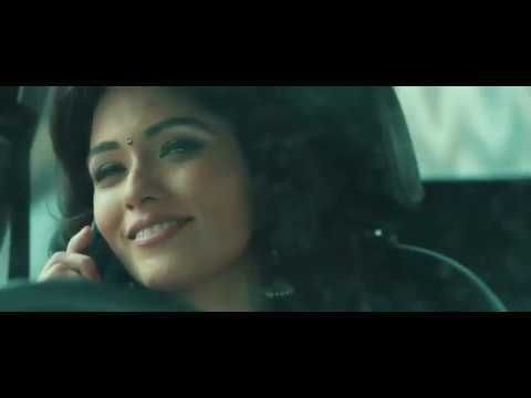 Wife Affairs 2019 Hot Movie New Romantic Movie New Romantic Movies Wife Affair Romantic Movies