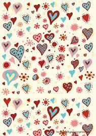 valentines name poems