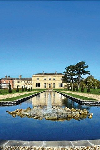 UK Venue - http://www.bridesmagazine.co.uk/planning/venues/north--scotland/stubton-hall-nottinghamshire