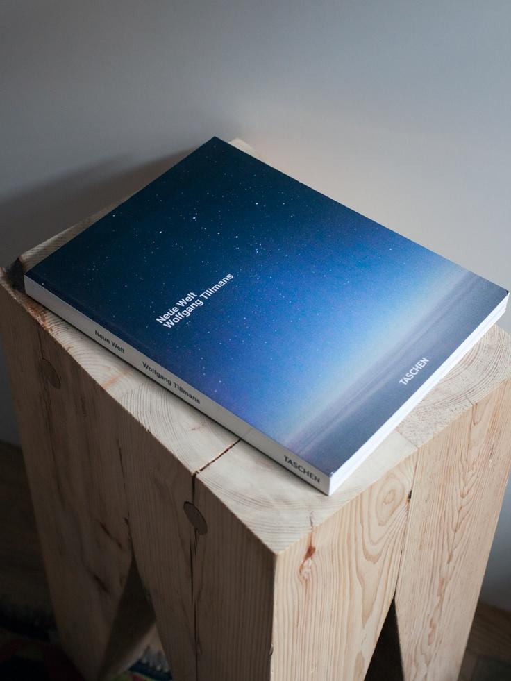 akin: Brian Ferry's bookshelf, pt 1 today