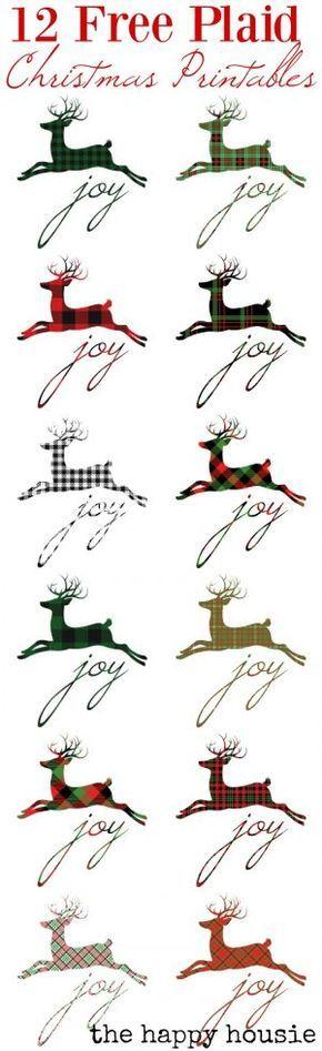 12-free-plaid-christmas-printables-at-the-happy-housie