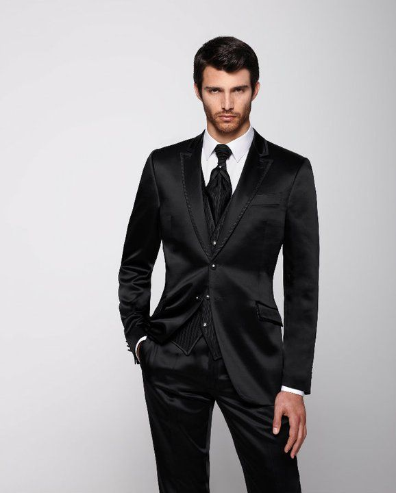 Best 20 canali suits ideas on pinterest romentic images for Diseno de ropa