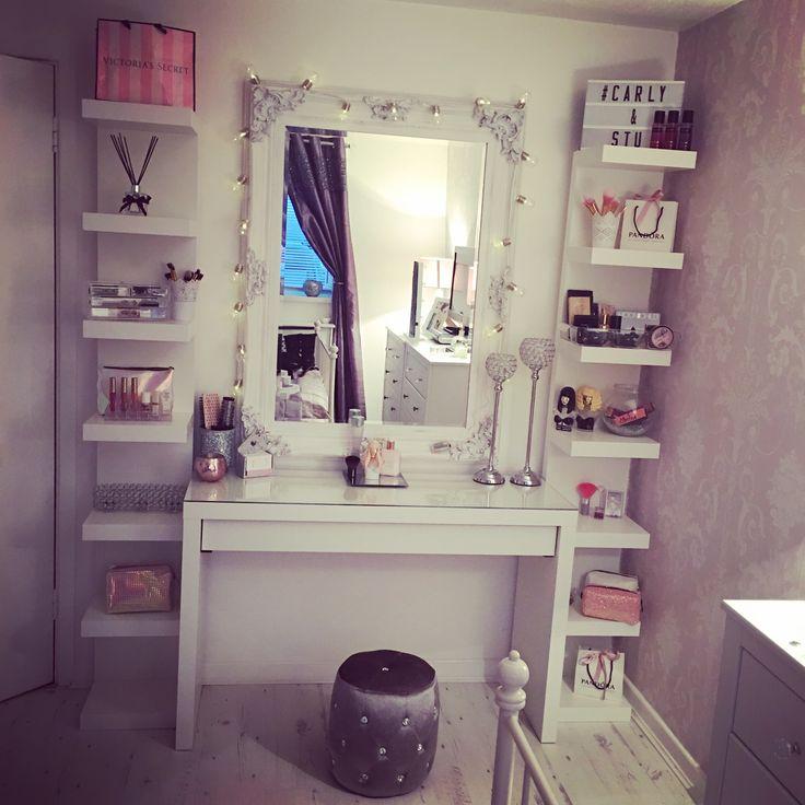 38 Best Ikea Kitchen Showroom Images On Pinterest: 17 Best Ideas About Lack Shelf On Pinterest