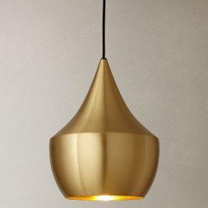 #ankara #tomdixon #cayyolu #tasarim #lighting #design #decor #aydinlatma #aydınlatma #modern #sarkit #tomdixon #içmimar #mimari #light #tarzaydinlatma #led #otel #aydınlatma #ankara #adana #bursa #avize #istanbul #eskisehir #mersin #istanbul #izmir #muğla #antalya #bar #light #pendant #lightingdesign #tom #dixon #gold #icmimar #tasarim #lambader #mimari #kavanoz #sarkit #interiordesign #architect #industrial #beat #stout #brass #tall #fat #sarkit #lighting