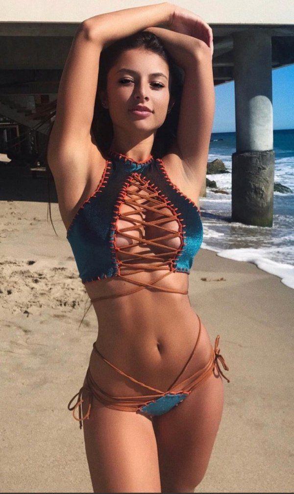 Will estroven make my breasts bigger