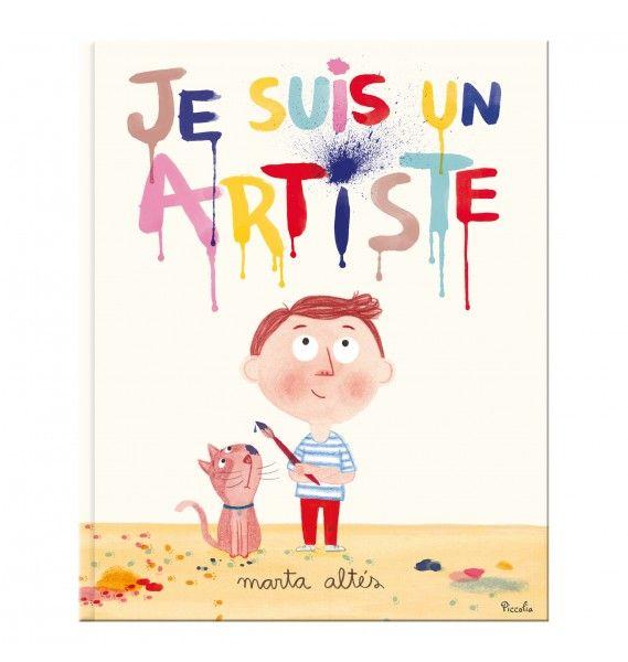 art en thèmes - Nurvero - La vie en classe