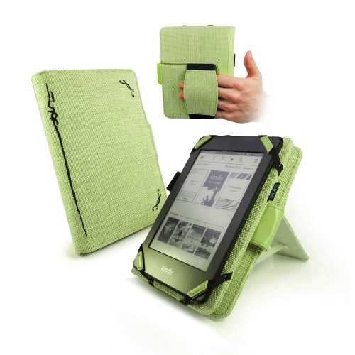 44 Best Kindle Paperwhite Accessories Images On Pinterest