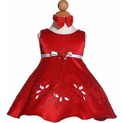 1000 images about baby clothes on pinterest
