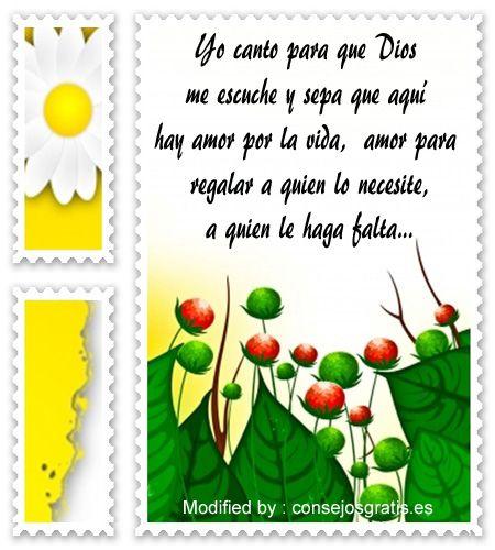 buscar mensajes bonitos para facebook,buscar palabras bonitas para facebook: http://www.consejosgratis.es/frases-bonitas-para-publicar-en-facebook/