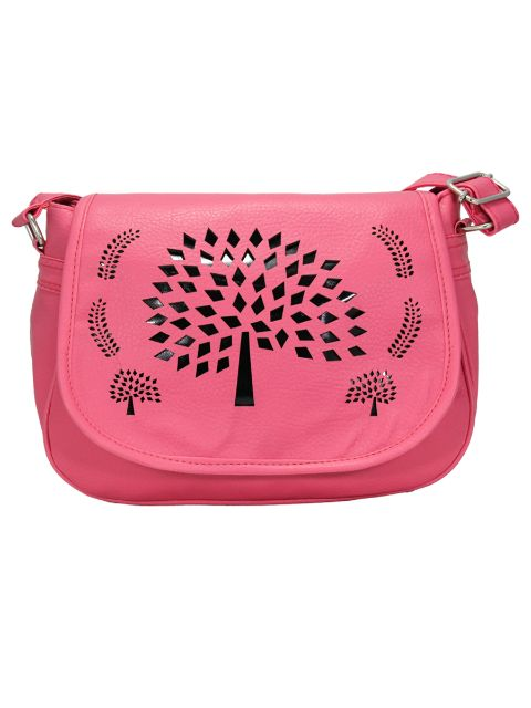 Buy Latest Designer Sling Bags For Girls Online India at Lowest Price