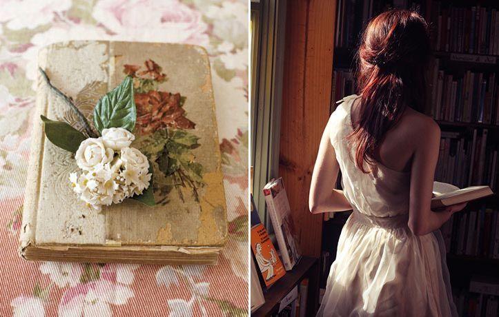 """""""Книга — это зеркало, в котором мы видим то, что несём в душе, вкладывая в чтение разум и душу"""" (Карлос Руис Сафон. Тень ветра).  #книги #чтение #фото #фотография #цитаты #books #reading #book #photography #photo #мысли #книга #цитата"""