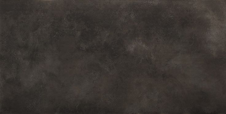OSSIDO 1620X3240 1620x3240mm Collection by Laminam design Laminam