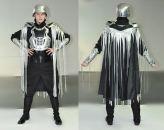 Космические костюмы для лечения параличей