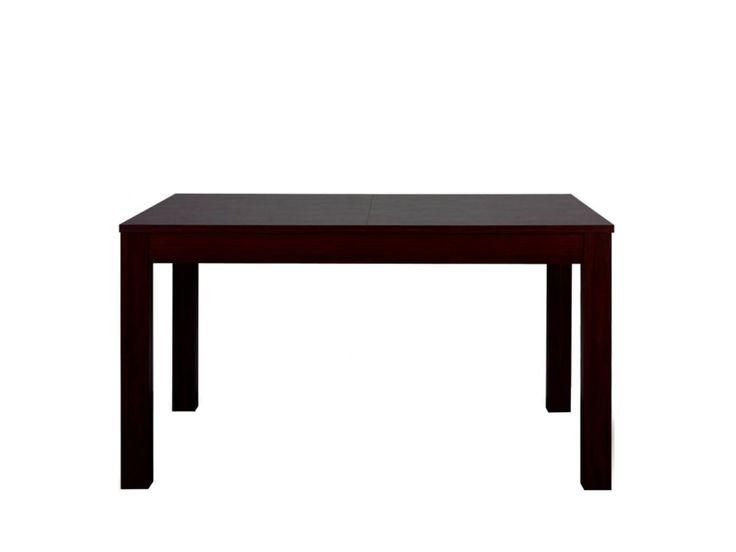 Stół rozkładany OPAL 1