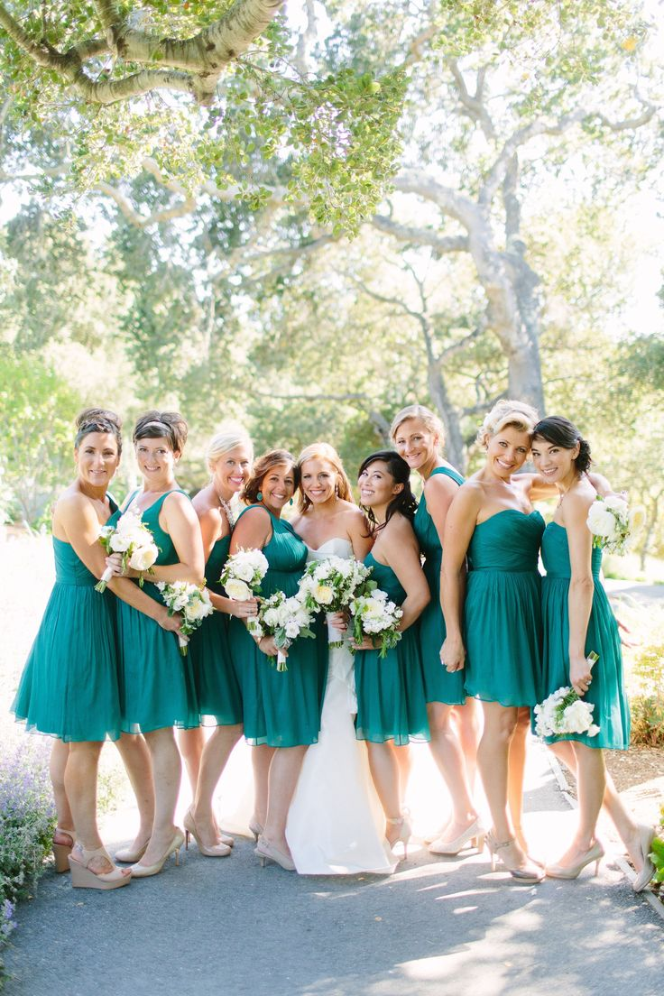 Best 25 peacock bridesmaid dresses ideas on pinterest vestido best 25 peacock bridesmaid dresses ideas on pinterest vestido de tablas hm 2018 spring sale and peacock wedding colors ombrellifo Image collections