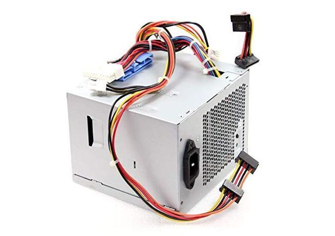 Pw115 0pw115 255w Dell Optiplex 360 760 780 Mt Power Supply 365powersupply Com Dell Power Supply Hp Power Supply Lenovo Ibm Power Supply Dell Optiplex Power Supply Dell